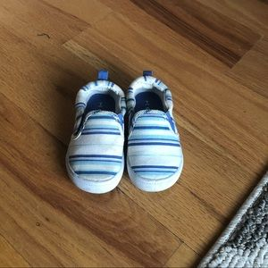 Other - Carters shoes